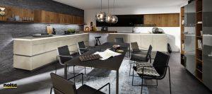 Küchenstudio Weyarn - Ihr Küchenparadies Weyarn